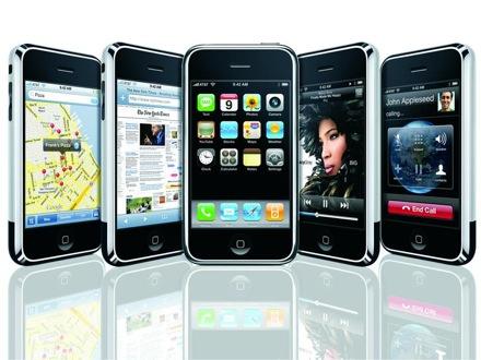 1302784880_apple-iphone-3gs_1