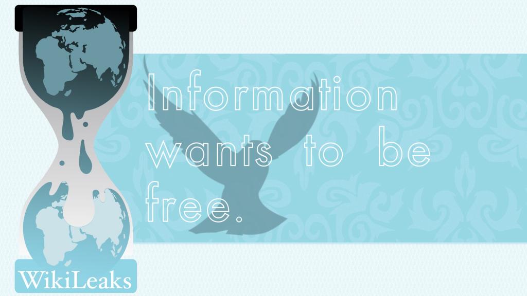 wikileaks-wall1