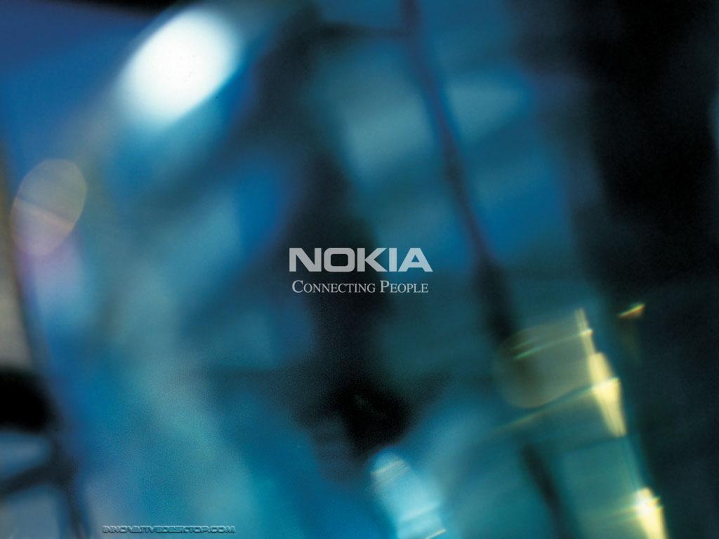 Nokia_wallpaper_4