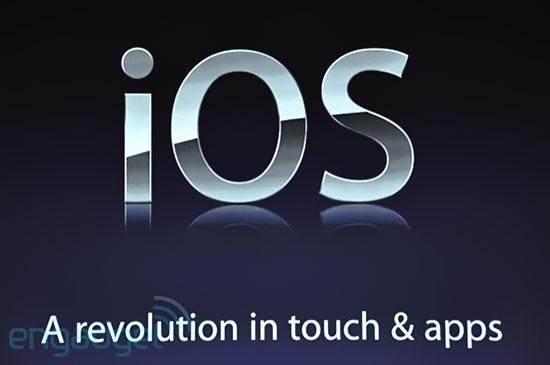 ios-1