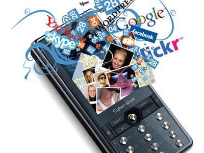 mobile_internet