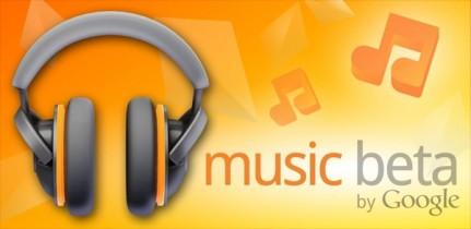 musicbeta