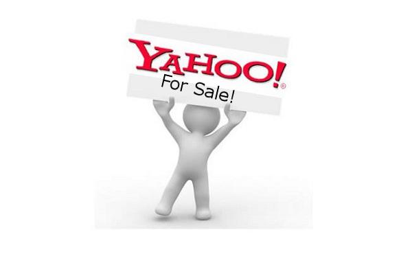 YahooForSale