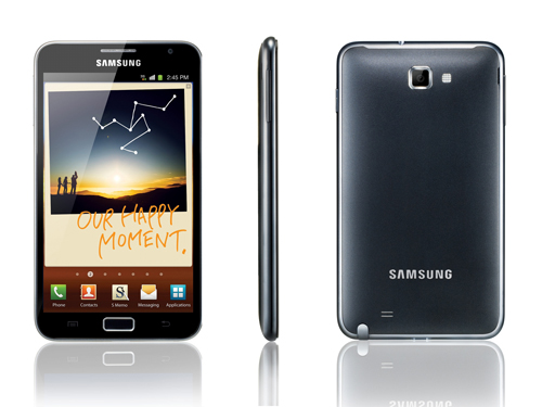 Samsung_Galaxy_Note-5