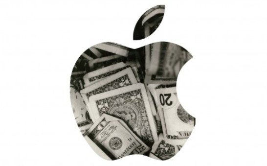 Apple-Money-642x4011