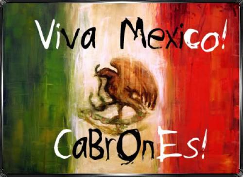 Ciber Protesta Mexicana-Mexico-hacker-attack