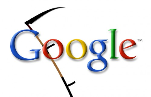 close-google