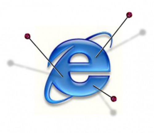 ie-broke-secure-system