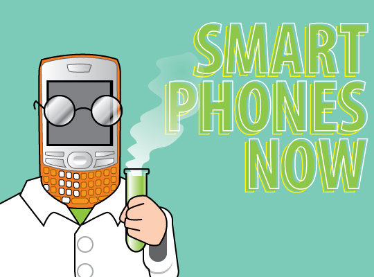 why-do-people-want-to-have-smartphones