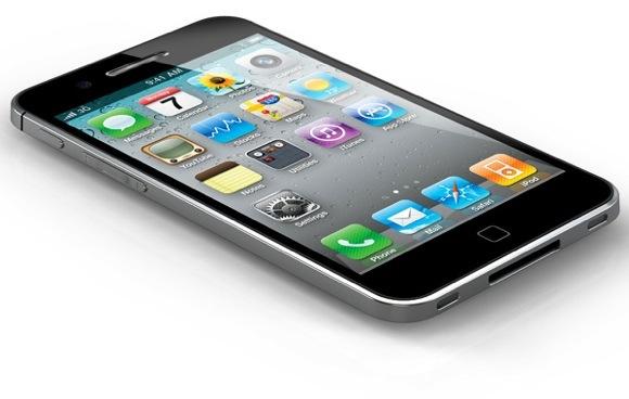 01-1-iPhone5-Thiner