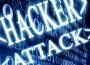 Хакеры атаковали внутреннюю сеть Apple