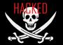 Интернет поражен мощнейшей в истории хакерской атакой