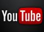 Число пользователей YouTube превысило 1 миллиард.jpg