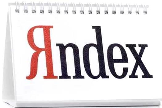 Яндекс запустил сервис персональных новостей