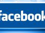 «Белые» хакеры получили от Facebook миллион долларов.jpeg