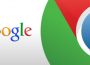 Браузер Chrome обвинили в небрежном хранении паролей