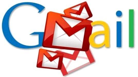 В Google заявили о праве читать личную переписку пользователей Gmail
