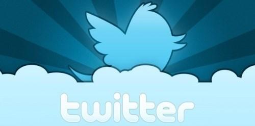 Число правительственных запросов в Twitter возросло
