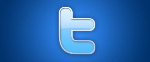 Twitter может разместить акции на бирже в ближайшие несколько месяцев