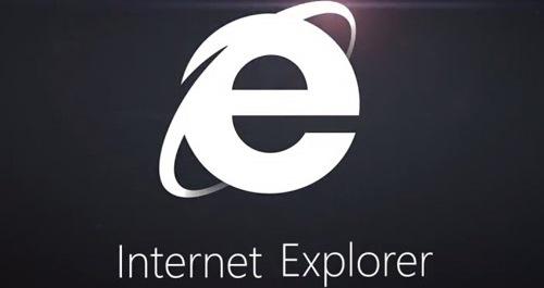 Предварительная сборка Internet Explorer 11 доступна для Windows 7