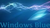 Обновление Windows 8.1 удалено с официального сайта Microsoft