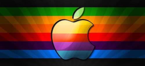 Apple работает над секретным