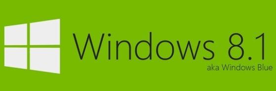 Microsoft выплатила $100 тыс. за найденную в Windows 8 уязвимость