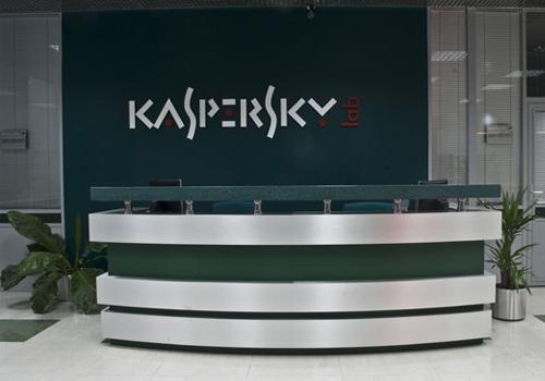 «Лаборатория Касперского» проанализировала безопасность Android 4.4