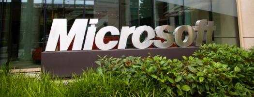 В следующий вторник Microsoft выпустит восемь бюллетеней безопасности