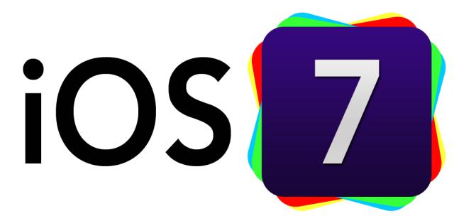 Ожидаемую iOS 7.0.4 уже выпустили.