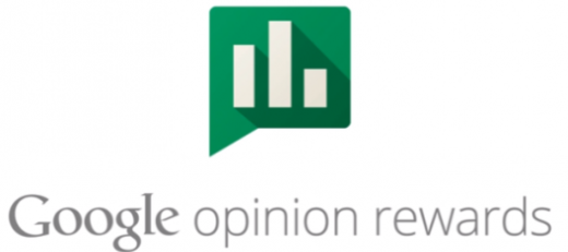 Пользователям Google будут платить за участие в опросах