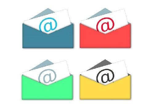 Dark Mail собирает деньги на глобальный защищенный e-mail сервис.