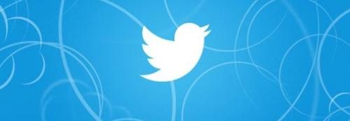 Twitter открыл набор тестеров Android-приложения